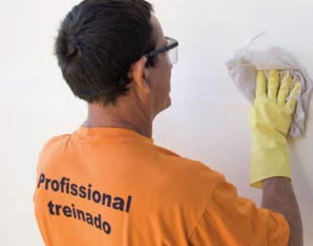 410130 Trincas nas paredes o que fazer 2 Trincas nas paredes: o que fazer