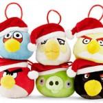 410242 Angry Birds na decoração dicas fotos 1 150x150 Angry Birds na decoração: dicas, fotos