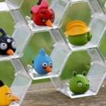 410242 Angry Birds na decoração dicas fotos 11 150x150 Angry Birds na decoração: dicas, fotos