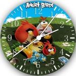 410242 Angry Birds na decoração dicas fotos 12 150x150 Angry Birds na decoração: dicas, fotos