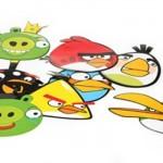 410242 Angry Birds na decoração dicas fotos 13 150x150 Angry Birds na decoração: dicas, fotos