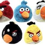 410242 Angry Birds na decoração dicas fotos 150x150 Angry Birds na decoração: dicas, fotos