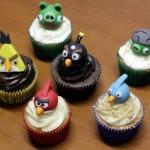 410242 Angry Birds na decoração dicas fotos 2 150x150 Angry Birds na decoração: dicas, fotos