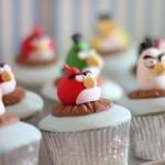 410242 Angry Birds na decoração dicas fotos 3 150x150 Angry Birds na decoração: dicas, fotos