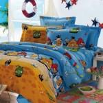 410242 Angry Birds na decoração dicas fotos 4 150x150 Angry Birds na decoração: dicas, fotos