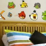 410242 Angry Birds na decoração dicas fotos 5 150x150 Angry Birds na decoração: dicas, fotos