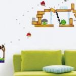 410242 Angry Birds na decoração dicas fotos 6 150x150 Angry Birds na decoração: dicas, fotos