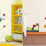 410242 Angry Birds na decoração dicas fotos 6 Cópia 150x150 Angry Birds na decoração: dicas, fotos