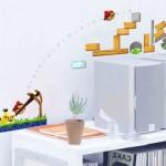 410242 Angry Birds na decoração dicas fotos 8 150x150 Angry Birds na decoração: dicas, fotos