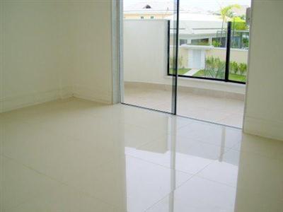 410348 Compra de pisos e azulejos – como economizar Compra de pisos e azulejos: como economizar