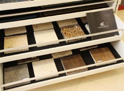 410348 Compra de pisos e azulejos – como economizar2 Compra de pisos e azulejos: como economizar
