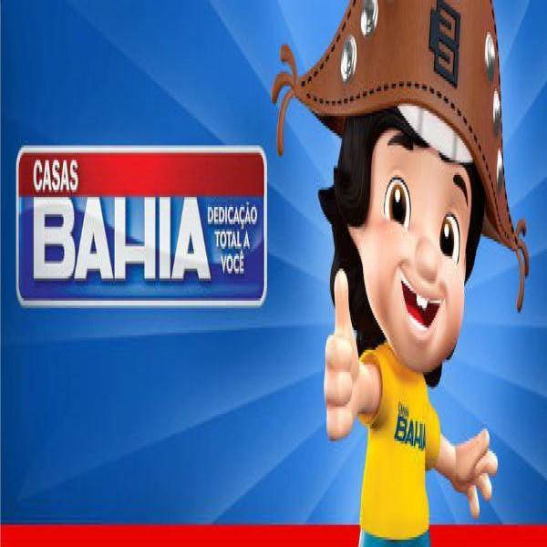 41038 casas bahia melhores ofertas 600x600 Site das Casas Bahia: www.casasbahia.com.br