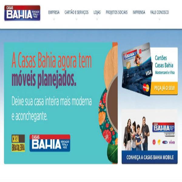 41038 site casas bahia 600x600 Site das Casas Bahia: www.casasbahia.com.br