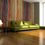 410404 Parede da sala como decorar ideias fotos 2 150x150 Parede da sala: como decorar, ideias, fotos