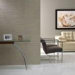 410404 Parede da sala como decorar ideias fotos 8 150x150 Parede da sala: como decorar, ideias, fotos