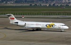 CVC promoções 2012-2013