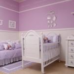41049 decoracao de quarto de bebe 150x150 Quarto de Bebê Decorado Verde