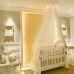 41049 decoracao quarto de bebe 150x150 Quarto de Bebê Decorado Verde