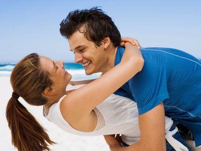 410495 Como descobrir se um homem está interessado em você 3 Como descobrir se um homem está interessado em você