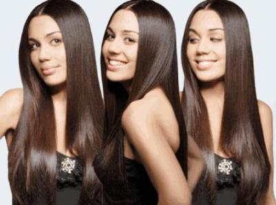 410655 Tintura para cabelos com progressiva dicas 1 Tintura para cabelos com progressiva: dicas