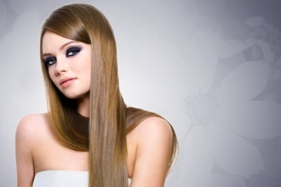 410655 Tintura para cabelos com progressiva dicas 3 Tintura para cabelos com progressiva: dicas