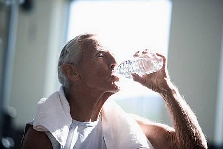 410857 Alimentos que aumentam a testosterona01 Alimentos que aumentam a testosterona