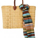 411 bolsa de praia 150x150 Bolsas Femininas, fotos