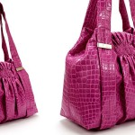 411 bolsa rosa pink 150x150 Bolsas Femininas, fotos