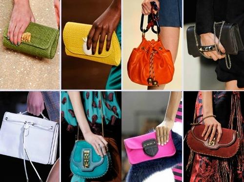 411 cores e modelos variados para agradar a todas as mulheres Bolsas Femininas, fotos