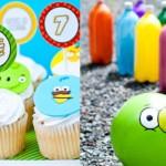 411122 Decoração de aniversário Angry Birds 5 Cópia 150x150 Decoração de aniversário Angry Birds