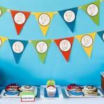 411122 Decoração de aniversário Angry Birds 6 150x150 Decoração de aniversário Angry Birds