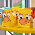 411122 Decoração de aniversário Angry Birds 7 150x150 Decoração de aniversário Angry Birds