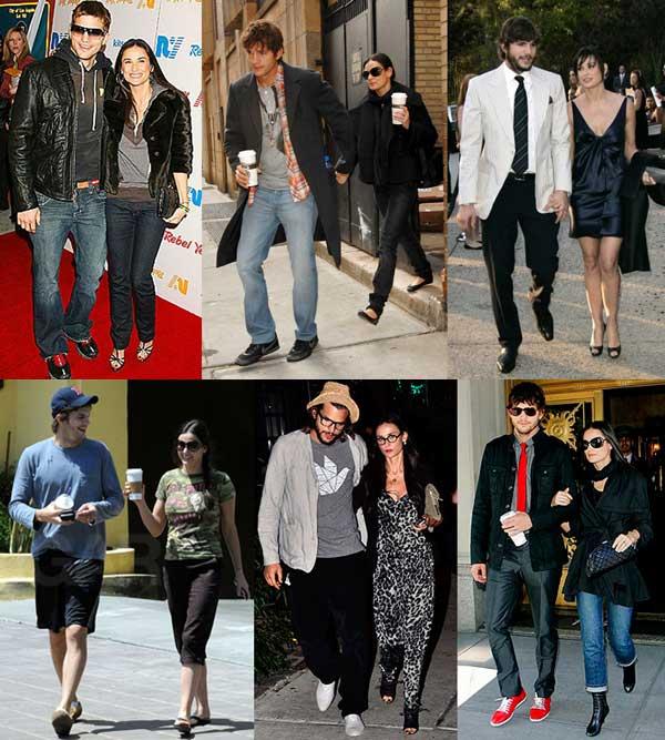 411241 estilo casais fashion 1 Estilo: Casais Fashion