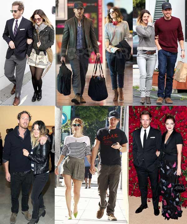 411241 estilo casais fashion 2 Estilo: Casais Fashion