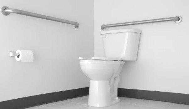 411273 Banheiro para idosos como montar 1 Banheiro para idosos: como montar