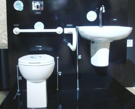 411273 Banheiro para idosos como montar 2 Banheiro para idosos: como montar