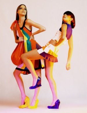 411322 Sapatos coloridos como usar dicas 1 Sapatos coloridos: como usar, dicas