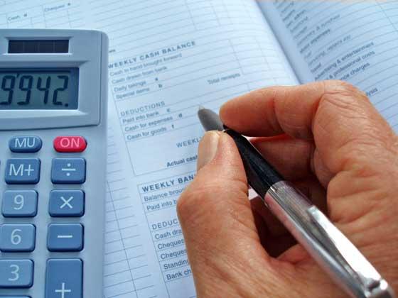 411427 Declara%C3%A7%C3%A3o de Imposto de Renda passo a passo01 Declaração de Imposto de Renda: passo a passo