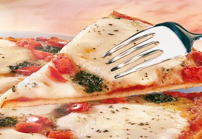 411975 mozzarellapizza m gabel Promoção Pizza Ristorante da Dr. Oetker