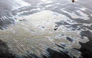 Após novo vazamento Chevron pode ser impedida de operar no País