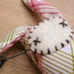 412044 coelhos de tecido dicas como fazer 0000000000000000003 150x150 Coelhos de tecido: dicas, como fazer