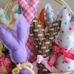 412044 coelhos de tecido dicas como fazer 000000000004 150x150 Coelhos de tecido: dicas, como fazer