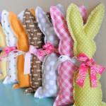 412044 coelhos de tecido dicas como fazer 000001 150x150 Coelhos de tecido: dicas, como fazer
