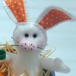 412044 coelhos de tecido dicas como fazer 040101 150x150 Coelhos de tecido: dicas, como fazer