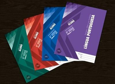 412098 Caderno do aluno 2012 respostas Caderno do aluno 2012:  Respostas
