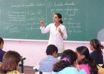 412098 Caderno do aluno 2012 respostas1 Caderno do aluno 2012:  Respostas