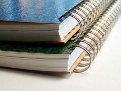 412098 Caderno do aluno 2012 respostas2 Caderno do aluno 2012:  Respostas