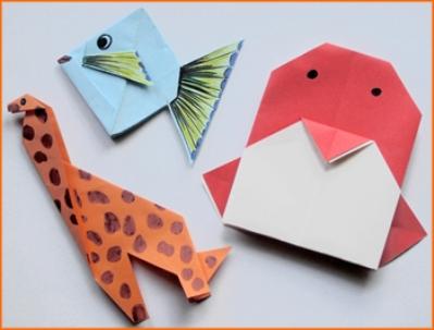 412374 Trabalhos manuais para crianças dicas ideias 4 Trabalhos manuais para crianças: dicas, ideias