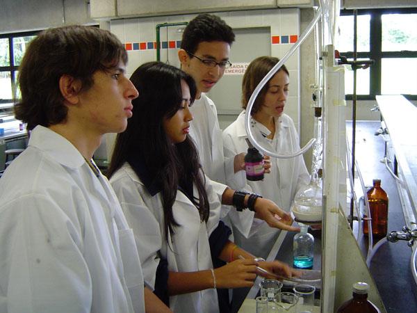 412409 Curso de gradua%C3%A7%C3%A3o em qu%C3%ADmica ambiental1 Curso de graduação em química ambiental