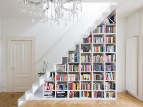 412871 Como guardar livros dicas 1 Como guardar livros: dicas